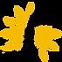 Nakuhel-logo-uten-tekst.png