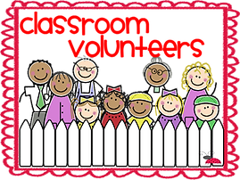 Classroom Volunteer.png