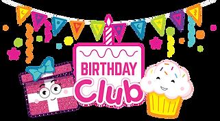 Birthday Club 2.webp