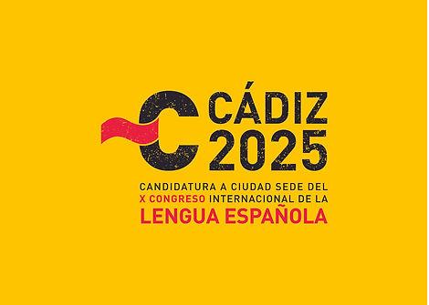 cadiz2025_logooficial-02.jpg