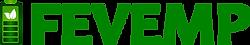 logo04fevemp.png