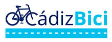 Logo-carril-bici-cadiz-m.jpg