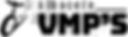 logo-vmps-albacete-mini.png