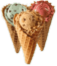 Waffle-Cone-PNG-Image_edited.png