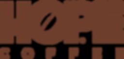 HOPE Coffee Logo Brown 1_edited.png