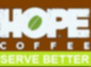 HOPE 5.jpg