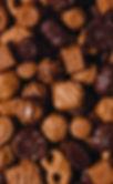 Barry-Callebaut-acquires-Gertrude-Hawk-C