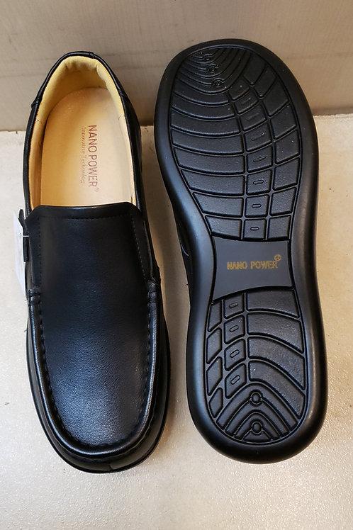 型號: 2361 女裝黑色護士鞋