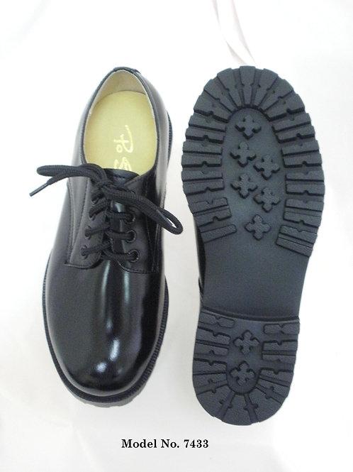 型號: 7433 女裝步操鞋