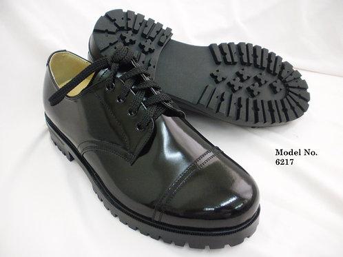 型號: 6217 男裝步操鞋