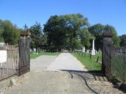Eastern Cemetery.jpg