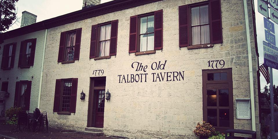 Talbott Tavern.jpg