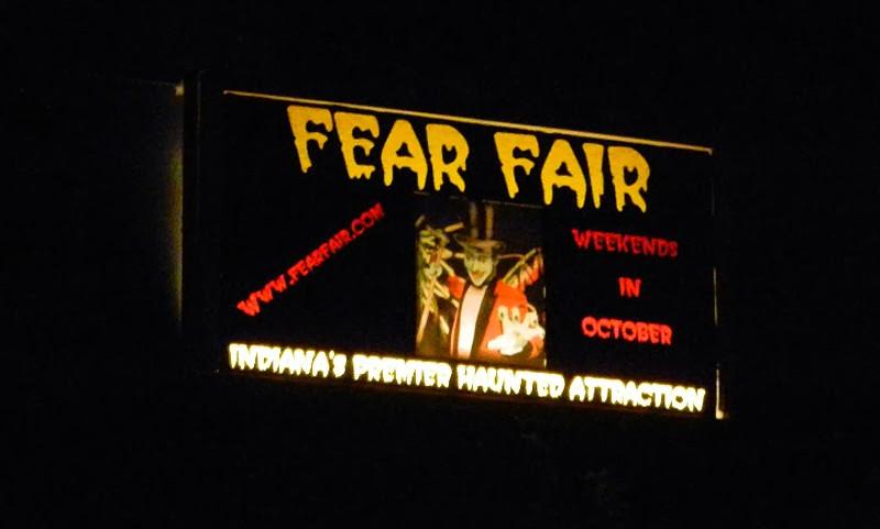Fear Fair.JPG
