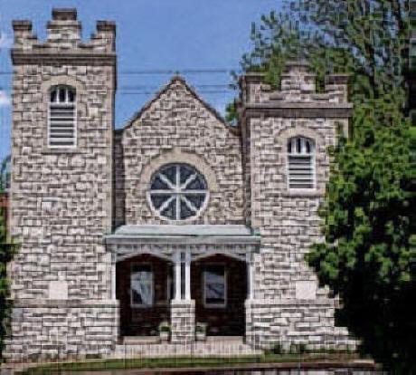 Unitarian Universalist Church.jpg