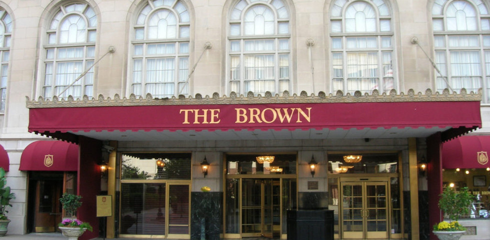 The Brown.jpg
