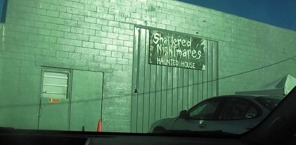 Shattered Nightmares.jpg