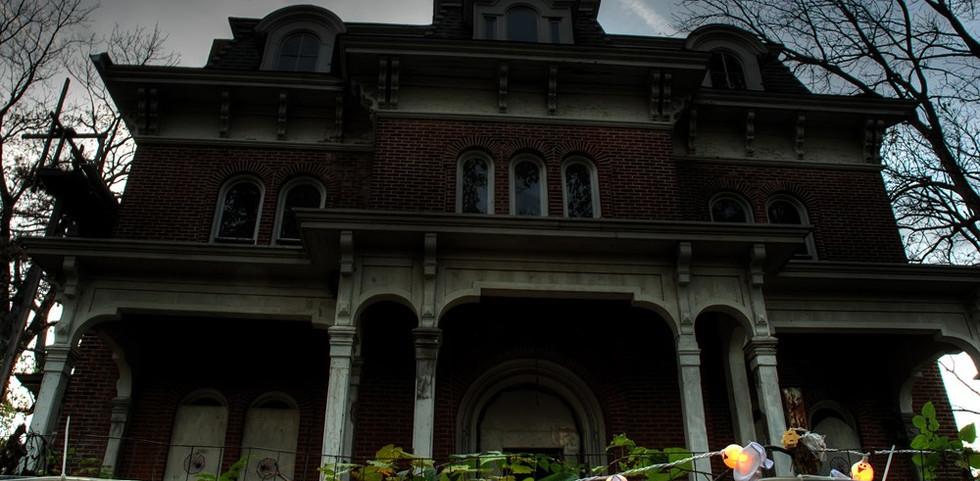 McPike Mansion.jpg