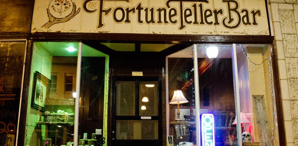 Fortune Teller Bar.jpg