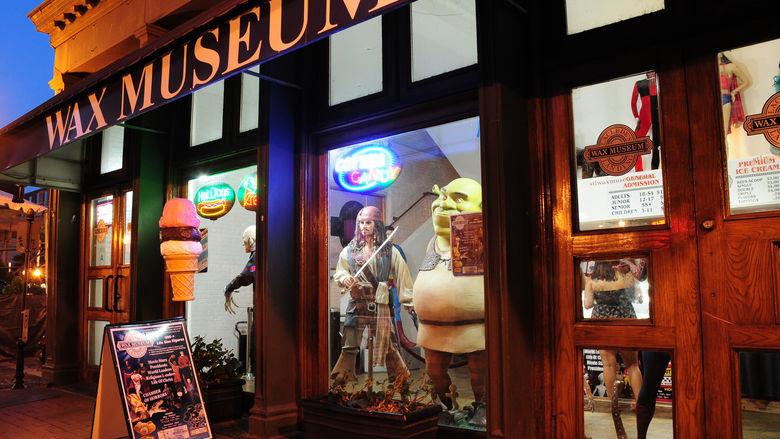 Wax Museum.jpg