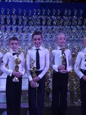 George trophy.jpg