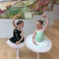 Junior Ballet 2.jpg