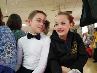George and Darcie.jpg