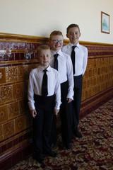 Ballroom Boys.jpg