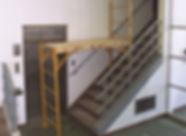multi p scaff 2.jpg