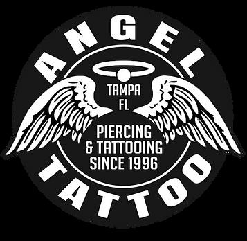 Tampa-FL-Angel-Tattoo.png