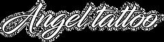 angel-tattoo-logo.png