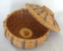 basket with lid 3.jpg