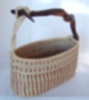 basket with handle 3.jpg