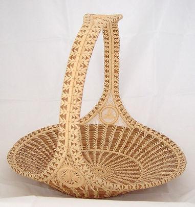 basket with handle 1.jpg
