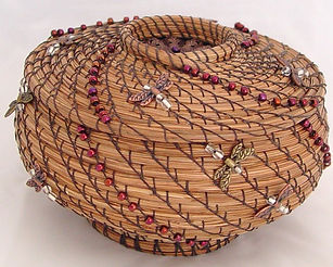 basket with lid 4.jpg