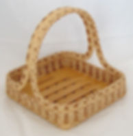 basket with handle 2.jpg