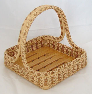 basket with handle 2.jpg