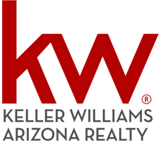 Copy of Copy of KWAZ Stacked Logo Modern