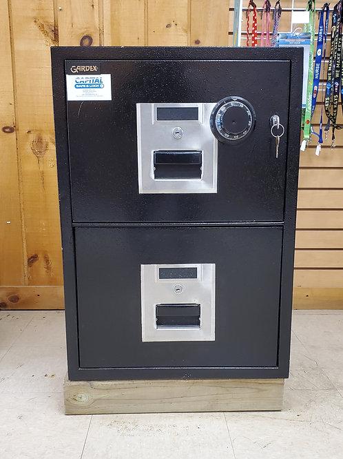 Gardex Filing Cabinet
