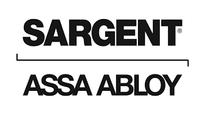 Sargent Assa