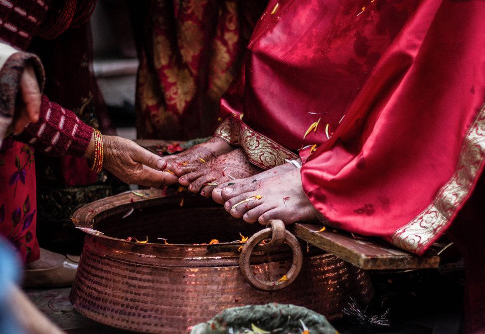 Wedding-in-Kathmandu---Nepal-2.jpg