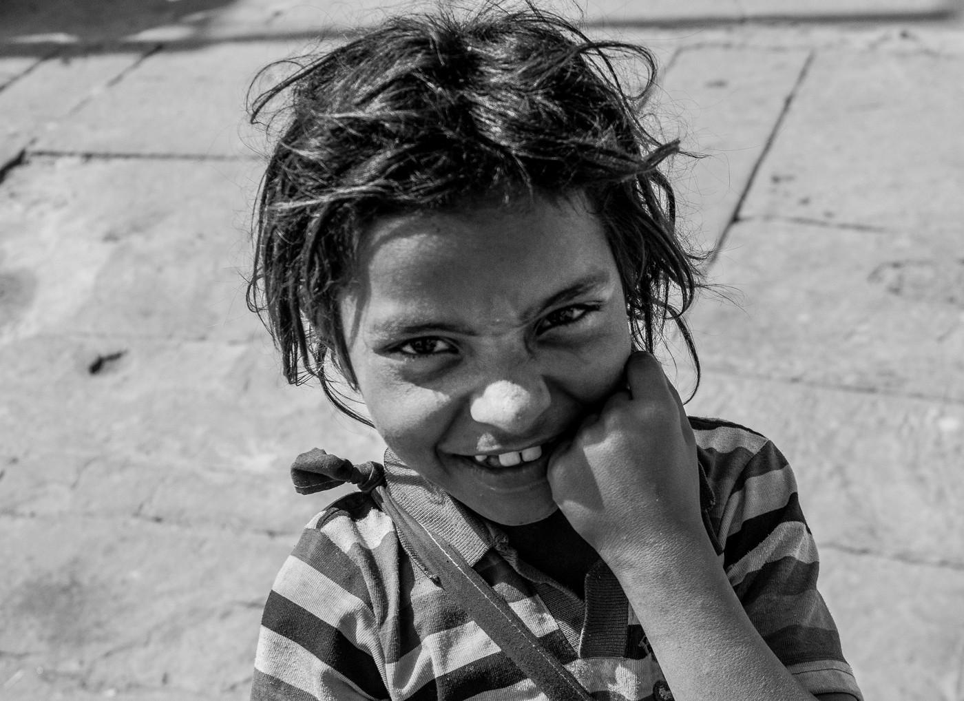 Child-Varanasi.jpg