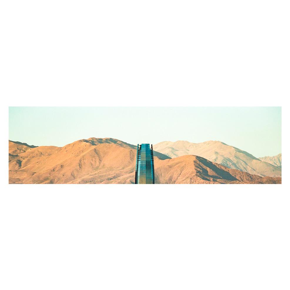 Costanera Center - Los-Andes, Santiago, Claudio Ramírez Landscape & Nature Photography