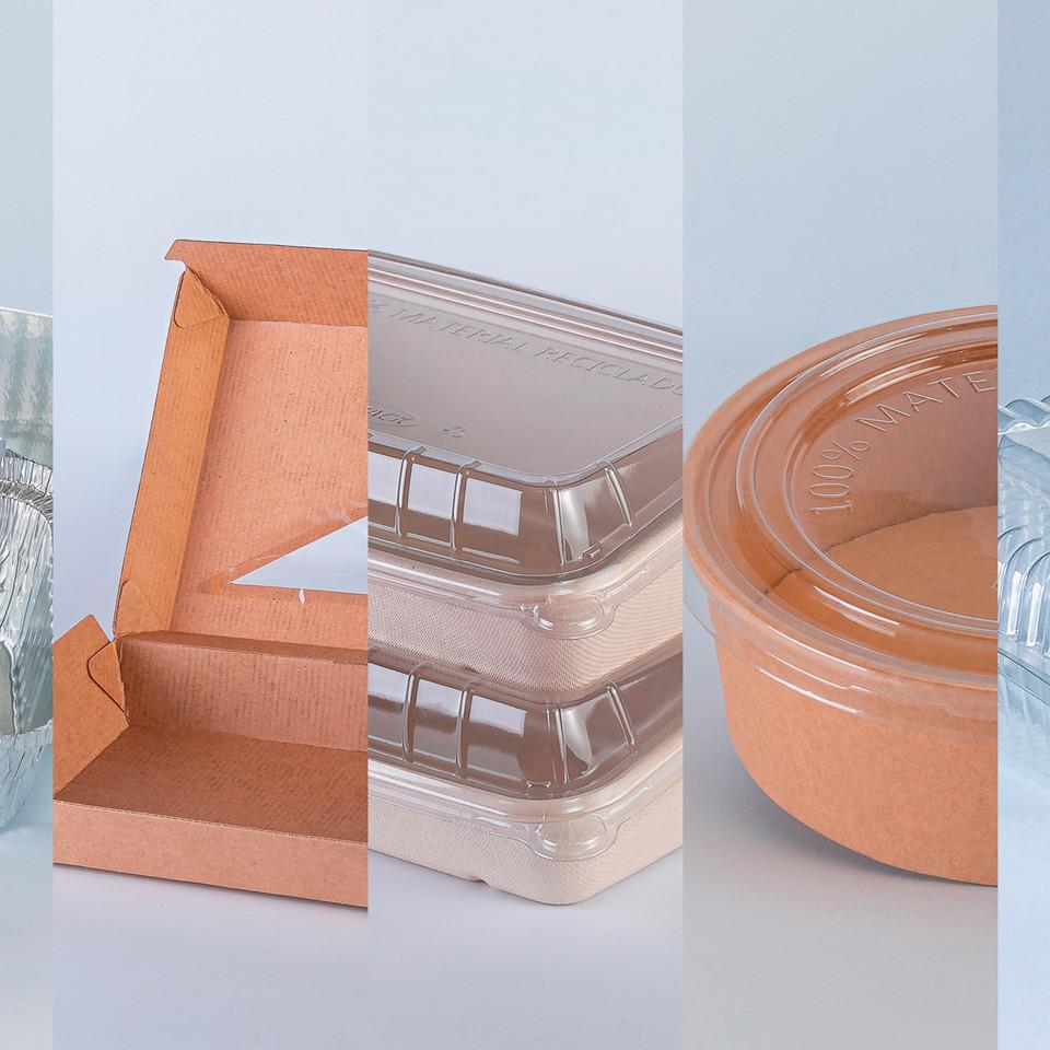 Fotografía de Productos - claudiography.com