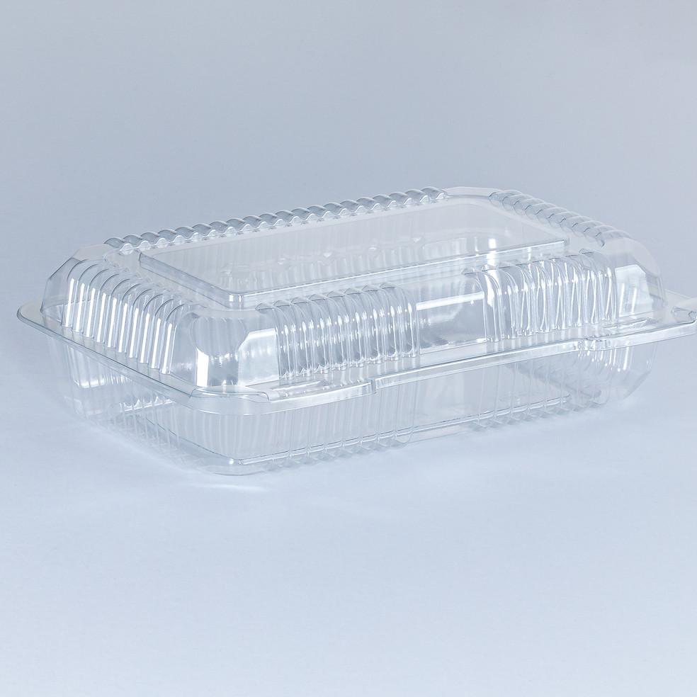 Fotografía de productos - BV Pack - Envase PET