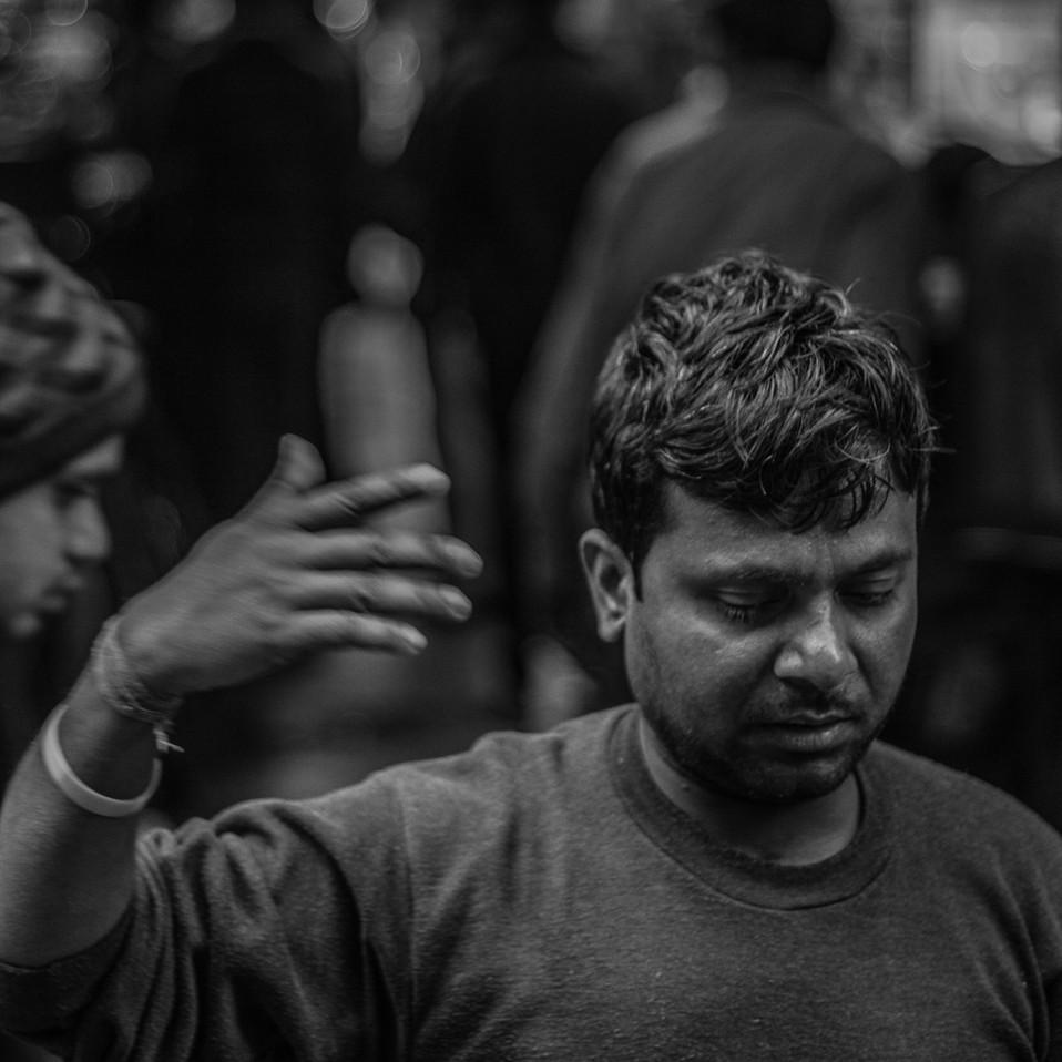Retrato-Hombre-Delhi.jpg