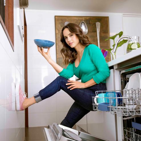 Juanita_ringeling - Fotografía publicita - Campaña Bosch Chile - Like a Bosch