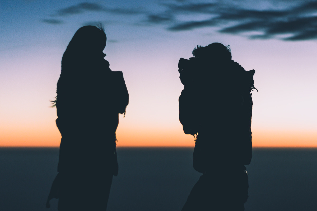 Sunset-Photographer-2.jpg