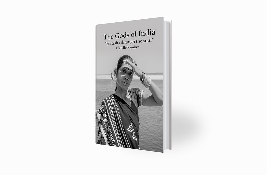 The-Gods-of-India-Template-6.jpg