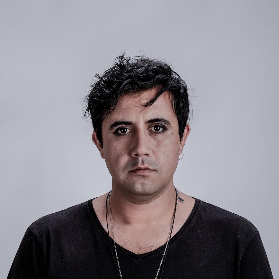 Sebastián-Riquelme-Retrato.jpg