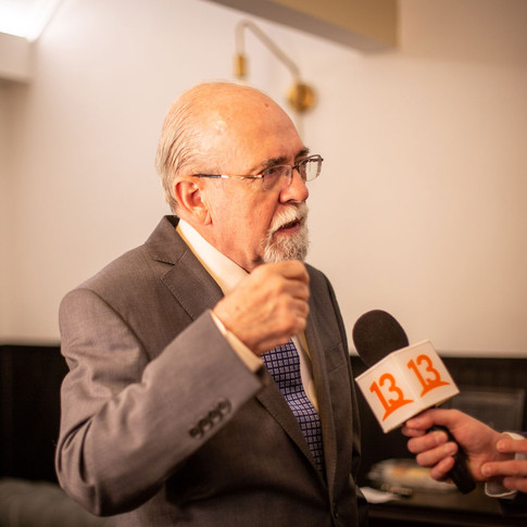 José Maza - Editorial Planeta